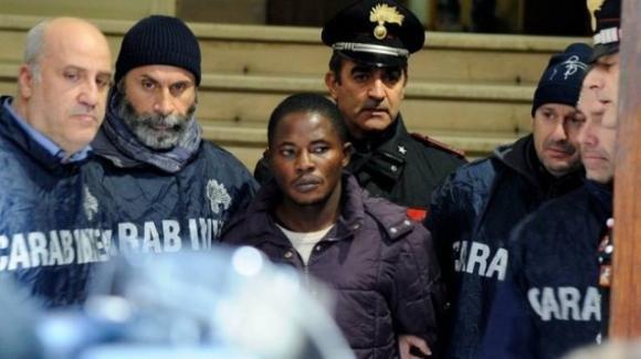 Macerata, arrestati 3 nigeriani per il delitto di Pamela