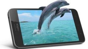 TP-Link presenta gli smartphone Neffos Y5s e Neffos C5A, anche per l'Italia