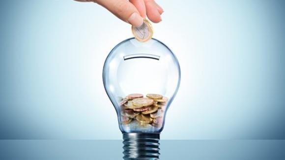 Pagare di meno sulla bolletta dell'elettricità? Si può!