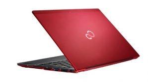 Lifebook U938, in arrivo il nuovo ultrabook Fujitsu per il business mobile