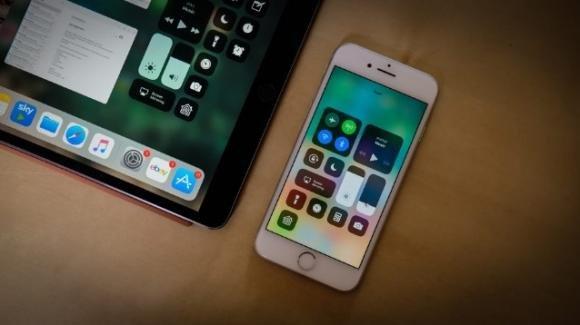 Attenzione al carattere indiano che manda in crash i sistemi e device Apple