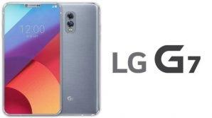 LG Judy: il successore del G6 arriva a Giugno, con display innovativo e Snapdragon 845
