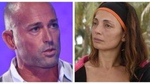 Stefano Bettarini, l'ex inviato dell'Isola dei Famosi attacca Stefano De Martino, Daniele Bossari e Alessia Mancini