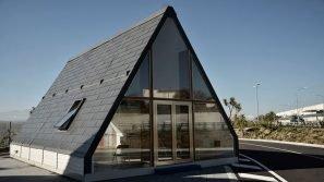Si costruisce in appena 6 ore e costa 26.500 euro: avere una casa di proprietà non sarà più un sogno