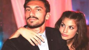 Francesca Fioretti, ex concorrente del GF, disperata per la scomparsa del fidanzato Davide Astori