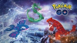 Pokémon GO, eventi del mese di marzo ed un Bulbasaur speciale nel Community Day