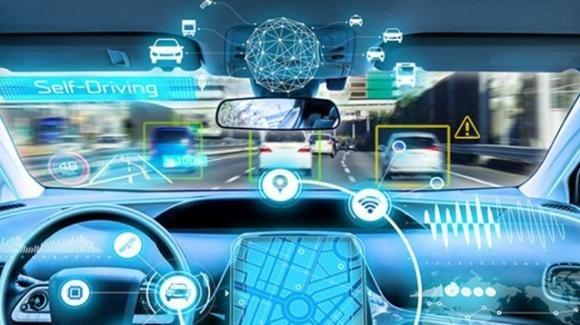 Il futuro della mobilità hi-tech secondo il salone dell'auto di Ginevra 2018