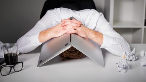 Windows in pericolo: attenti al super malware Slinghshot ed alla vulnerabilità BATE