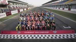 MotoGp: parte dal Qatar il mondiale. Ecco il calendario completo e i favoriti