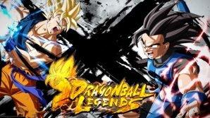 Dragon Ball Legends, il picchiaduro dedicato ai Saiyan apre le pre-registrazioni su Android e iOS