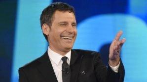 """Fabrizio Frizzi è morto: addio al conduttore de """"L'Eredità"""""""