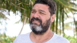 L'Isola dei Famosi: Franco Terlizzi lascia il gioco dopo la lite con Amaurys Perèz