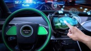 CES Las Vegas 2018, progetto B2V: tra 10 anni le auto leggeranno il pensiero