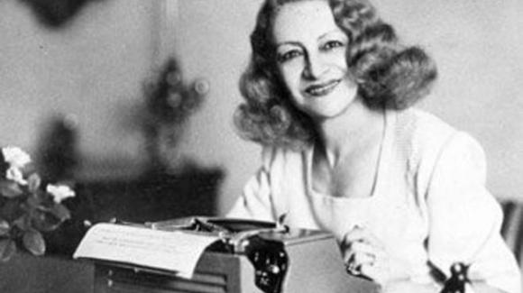 """La straordinaria storia di Liala, la donna che non scriveva """"romanzi rosa"""""""
