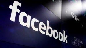 Scandalo Facebook: da lunedì una notifica nel Feed agli utenti coinvolti (e non solo) aiuterà a proteggere i propri dati