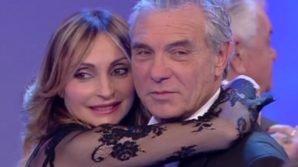 """Antonio e Annamaria di U&D, tra crisi e matrimonio. All'amica Gemma: """"A Giorgio non gliene frega niente di te"""""""