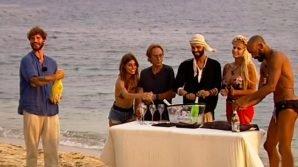 L'Isola dei Famosi: ecco chi sono i tre finalisti del reality show