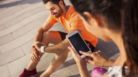 App test: Instagram con i Nametags, Skype con la registrazione delle chiamate, YouTube a tutela dei minori