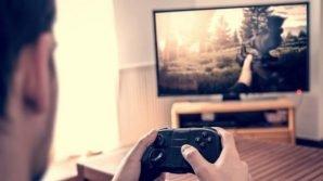 In attesa di Sony col PS5, SEGA torna a far consolle, partendo dalla retrogaming Mega Drive Mini