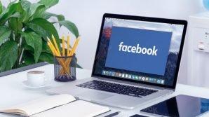 Facebook abilita le notifiche relative alle app di terze parti per la tutela delle informazioni personali