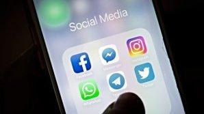 Brutte notizie per la messaggistica riguardo Telegram, WhatsApp, e Instagram