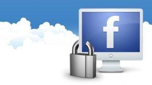 Ecco come cambierà Facebook con l'approvazione del GDPR europeo