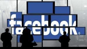 Facebook: ritorna il riconoscimento facciale, test per editor video e inserzioni interattive. In arrivo chip proprietari