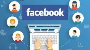 Facebook: passi indietro sulla privacy, ma progressi nella gestione dei contenuti rimossi (inappropriati o per errore)