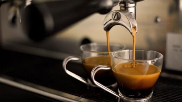 Caffè: buono, ma quanto ci costa all'anno!