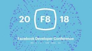 F8: Facebook annuncia un'app per il dating, più spazio ai gruppi, un Messenger semplificato, e un tool per la privacy