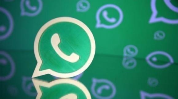 WhatsApp: si avvia ad accogliere stickers e videochiamate di gruppo, forte di un successo impressionante