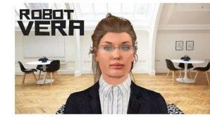 Ikea: a fare i colloqui di lavoro ci penserà il robot Vera