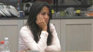 Grande Fratello 15: la concorrente spagnola Aida Nizar confessa di essere malata