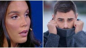 """Paola Di Benedetto parla dei motivi della rottura con Monte: """"Francesco pensa ancora a Cecilia"""""""