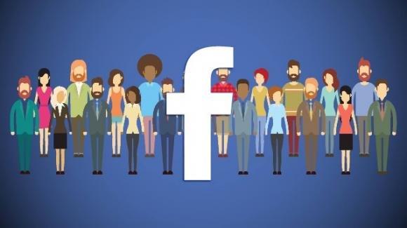 Facebook: in arrivo il mini sondaggio sulla serietà dei media, il rewind dei Live, e lo studio del blockchain