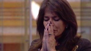 """Aida Nizar posta il suo primo messaggio dopo l'uscita dal GF15: """"Non meritavo di uscire, si è infranto un sogno"""""""