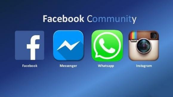 Facebook tutela gli utenti, WhatsApp stabilizza le novità per i gruppi, Instagram ha diversi assi nella manica