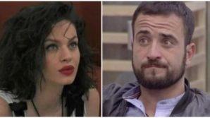 GF15, possibile love story tra Lucia e Danilo: il loro sentimento frenato diventa evidente