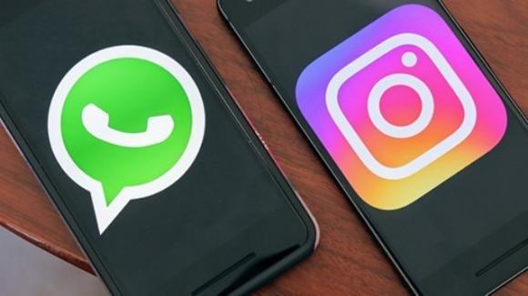 WhatsApp testa nuove funzioni anti-inganno a tutela degli utenti, Instagram permette di silenziare i contatti molesti