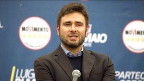 Colpo di scena, Alessandro Di Battista annuncia di essere pronto a ricandidarsi