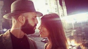 "È amore tra Bianca Atzei e Jonathan Kashanian? Su Instagram spunta un ""ti amo"""