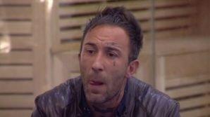 """Mattino Cinque, Simone Coccia Colaiuta del GF15 contestato: """"È uno stratega"""""""