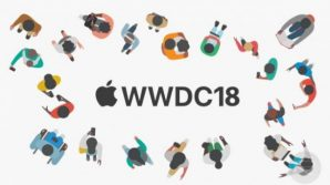 Conferenza Apple 2018, novità in arrivo: da iOS 12 a iPhone SE 2
