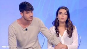 Uomini e Donne, svelato il motivo per cui non è andata in onda tv la confessione di Nilufar Addati