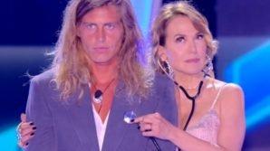 Grande Fratello 2018: il vincitore è Alberto Mezzetti