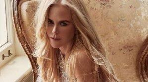 Nicole Kidman e il dramma per la perdita dei figli