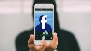Ci risiamo: Facebook condivideva i dati degli utenti, e dei loro amici, anche con i produttori di smartphone