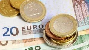 Pensione di cittadinanza: l'esecutivo studia un aumento di 270 € per le sociali e le minime