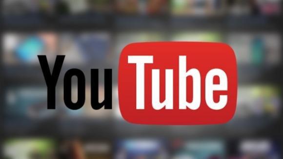 YouTube: molte novità per l'utente medio, poche per YouTube Kids. Music sempre più vicino