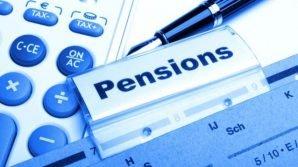 Pensioni, ultime news su quota 100 e quota 41: quali sono i vincoli, i vantaggi e le penalizzazioni
